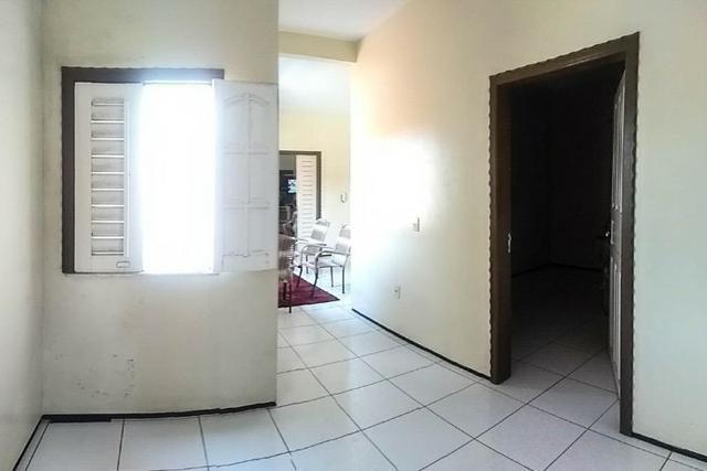 CA1759 Casa duplex com 3 quartos, 2 vagas, 240m² de área construída, Bairro Siqueira - Foto 6