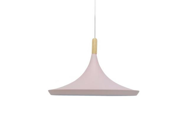 Pendentes de Iluminação Luminária Arandelas Para Quarto Sala Área Gourmet