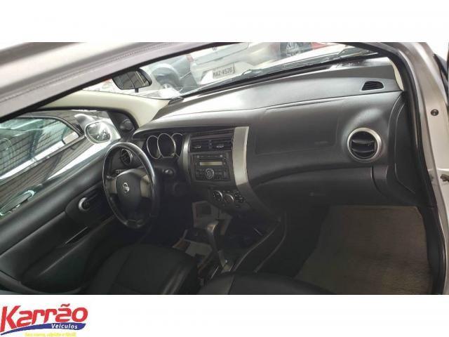 Nissan Grand Livina 18SL - Foto 6