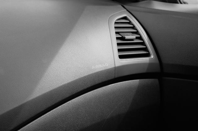 Hyundai HB20 2016 1.6 Comfort Plus 16v 4p Manual Flex Bancos em Couro Mono-Color - Foto 8
