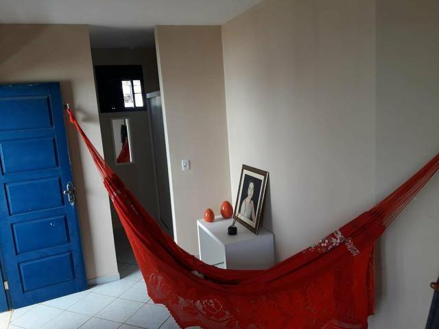 Casa de praia Cotovelo - Foto 8
