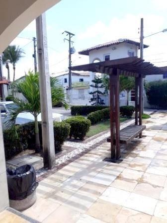 CA1760 Condomínio Monte Verde Village, casa duplex com 3 quartos, 2 vagas - Foto 8