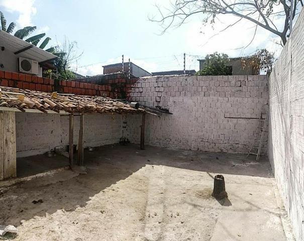 CA1759 Casa duplex com 3 quartos, 2 vagas, 240m² de área construída, Bairro Siqueira - Foto 13