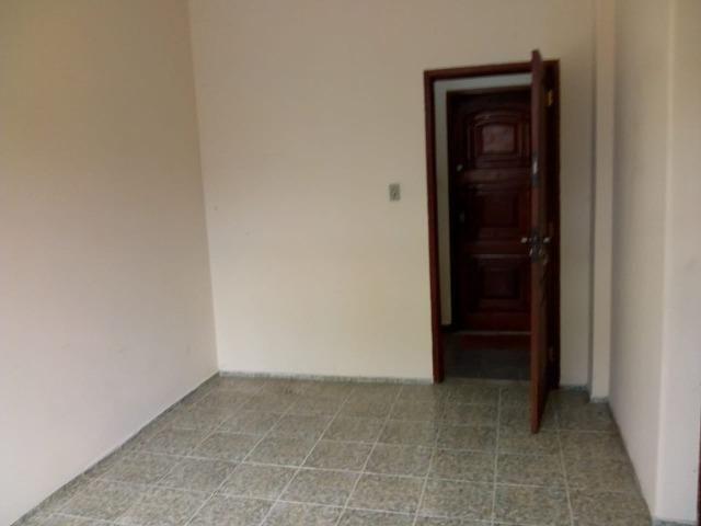 Maravilhoso Apartamento na Tijuca - Foto 2