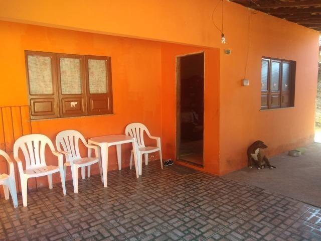 Casa em condomínio fechado para quem quer paz e tranquilidade - Foto 3