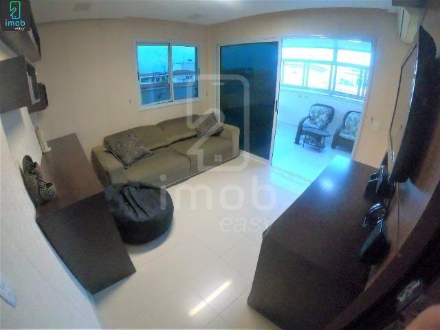Moradas dos Parques, apartamento triplex, 3 quartos sendo 2 semi, 2 vagas de garagem - Foto 2