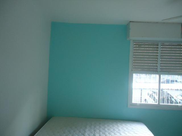 (AP1018) Apartamento no Centro, Santo Ângelo, RS - Foto 6