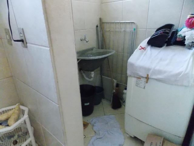 Apartamento na Av. Belmonte nº 144 - Residencial Raimundo Melo - Conquista - Foto 7