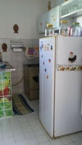 Excelente oportunidade apartamento com ótima localização,AP0217 - Foto 5