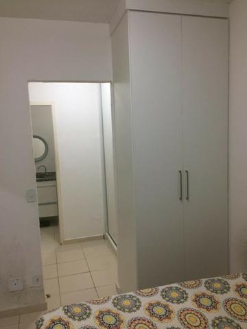 Condomínio Rio Jangada casa com moveis planejados - Foto 12