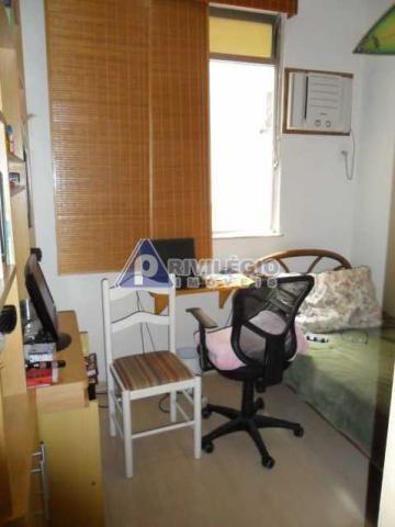 Apartamento à venda com 4 dormitórios em Leblon, Rio de janeiro cod:ARAP40221 - Foto 14