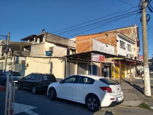 Excelente imóvel comercial no Santo Agostinho - Foto 2