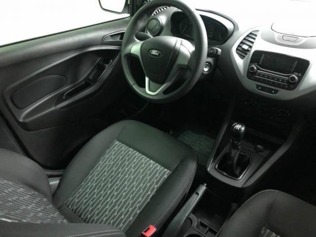 Ford KA SE 1.0 - Foto 3