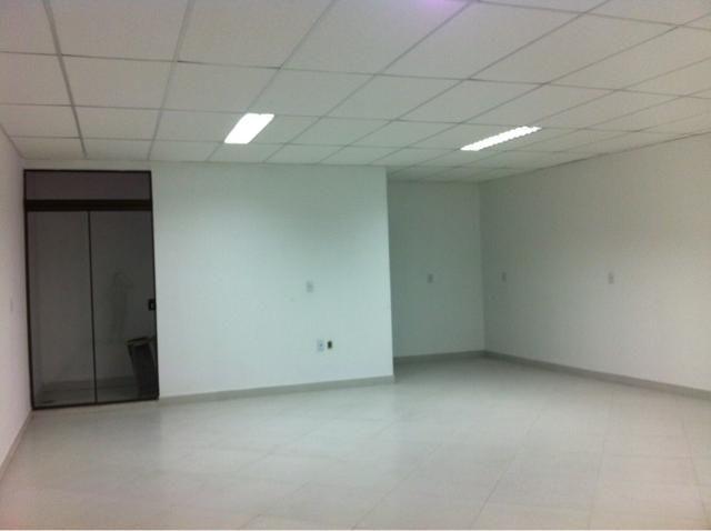 Salas comerciais - Foto 5