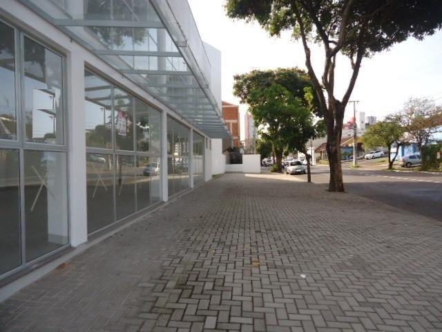 1210- Loja Nova envidraçada - Foto 3
