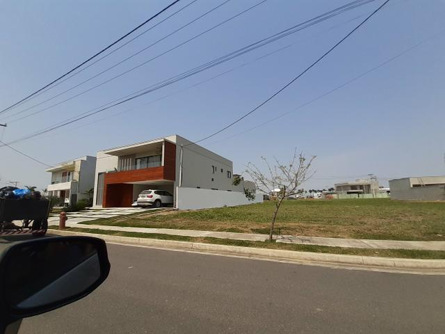 Terreno 600m² Cond.Royal Boulevard - Foto 3