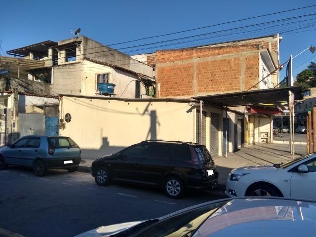 Excelente imóvel comercial no Santo Agostinho - Foto 3