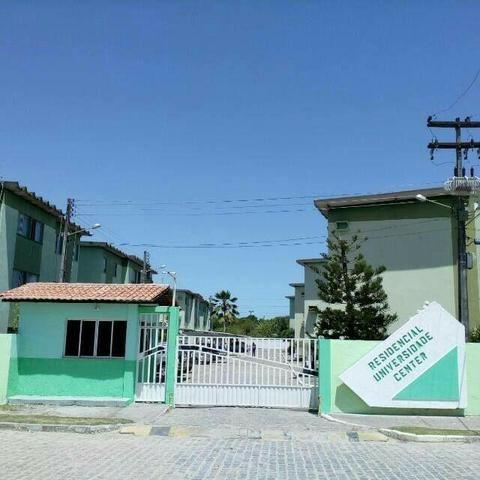 Excelente oportunidade apartamento com ótima localização,AP0217