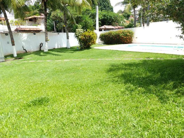 Casa em Itapuã - Foto 14