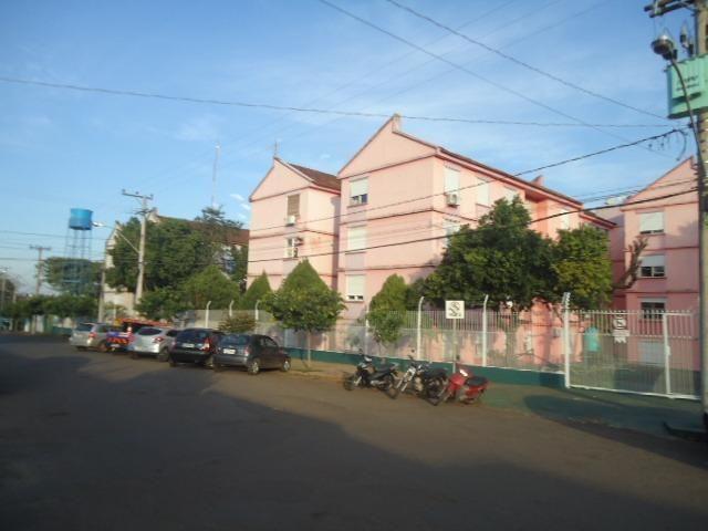 (AP1018) Apartamento no Centro, Santo Ângelo, RS - Foto 16