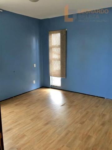 Apartamento com 3 quartos, à venda, no meireles!!! - Foto 8