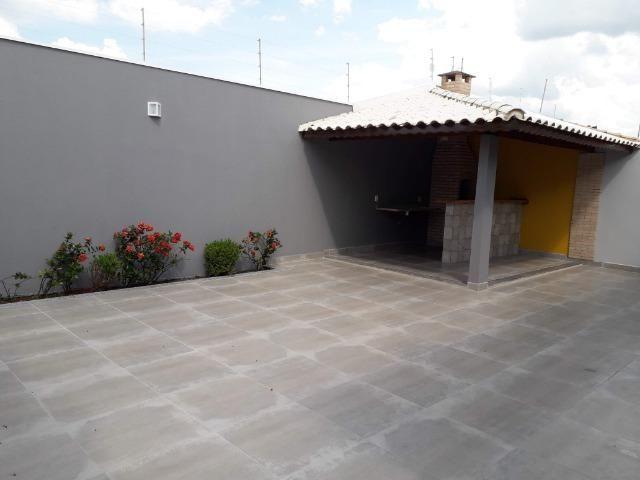 Casa 3 dormitórios. Jd. acácias Cravinhos - Foto 10