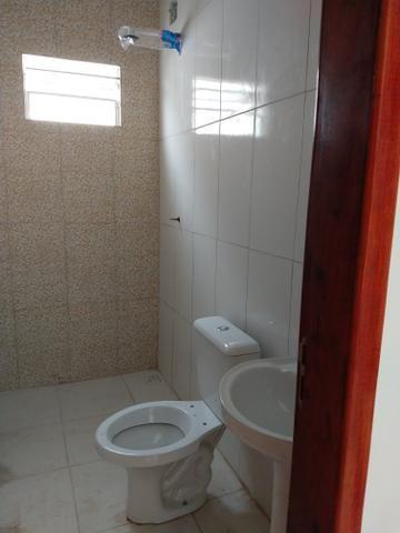 Compre sua casa com parcela a partir de 450,00 mensais , no centro de santa baraba - Foto 10