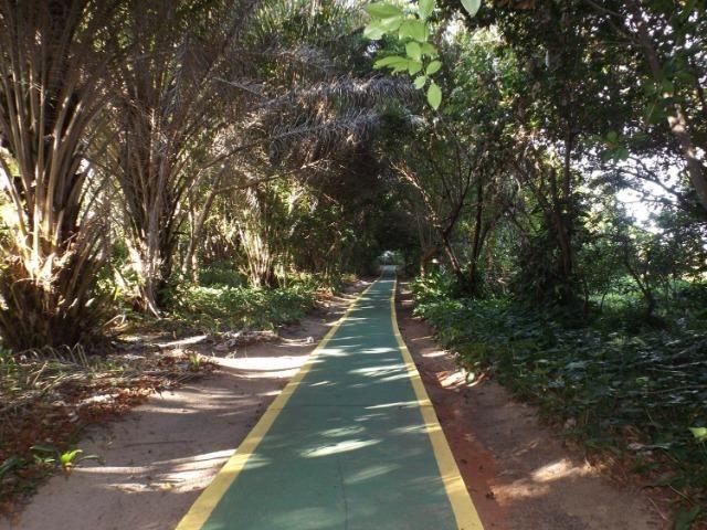 Terreno a venda no Cond. Quintas das Lagoas em Itacimirim - Foto 6
