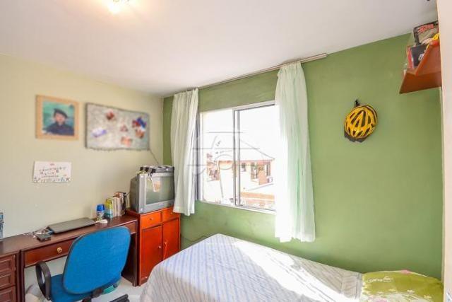 Apartamento à venda com 2 dormitórios em Cidade industrial, Curitiba cod:143898 - Foto 19