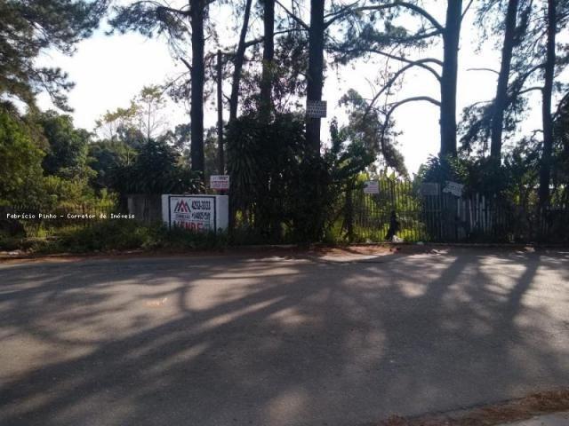 Terreno para venda em suzano, parque santa rosa - Foto 8