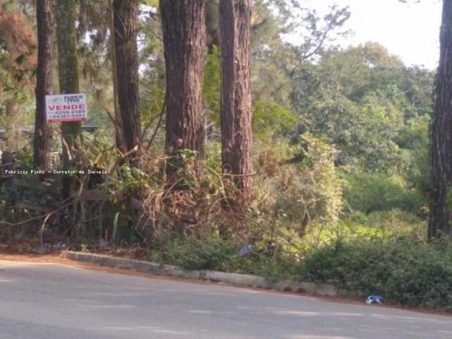 Terreno para venda em suzano, parque santa rosa - Foto 7