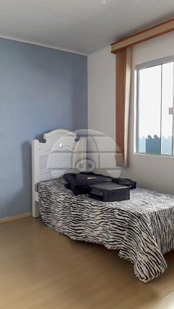 Casa à venda com 3 dormitórios em Jardim esplanada, Colombo cod:149019 - Foto 10