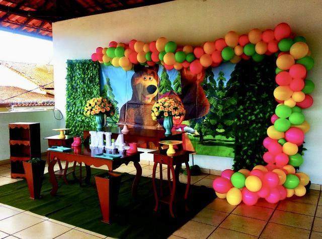Promoção Festa Completa + 25 itens - Foto 5