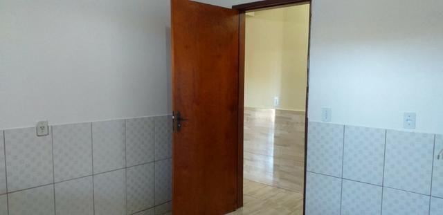 Excelente casa QD 307 Rec das Emas - Foto 12