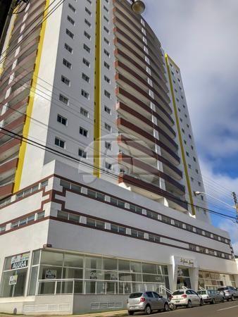 Apartamento à venda com 3 dormitórios em Centro, Guarapuava cod:142208 - Foto 17