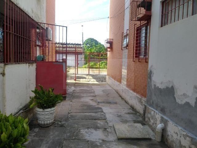 (OL) Venda de apartamento 2 quartos em Olinda - Perto de tudo - Foto 11