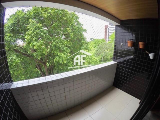 Apartamento no Farol com excelente forma de pagamento (Divisão em até 80x) - Foto 3