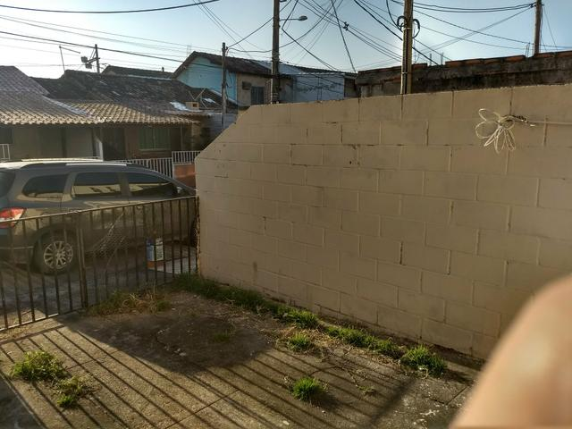 Vendo Casa Duplex dentro de Condomínio Fechado - Wona - Foto 3
