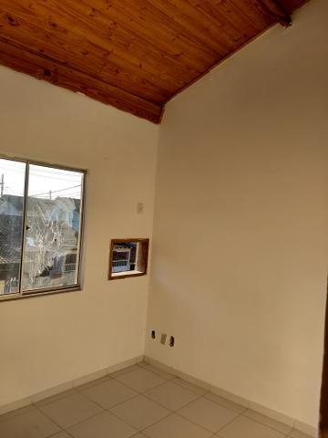 Vendo Casa Duplex dentro de Condomínio Fechado - Wona - Foto 2
