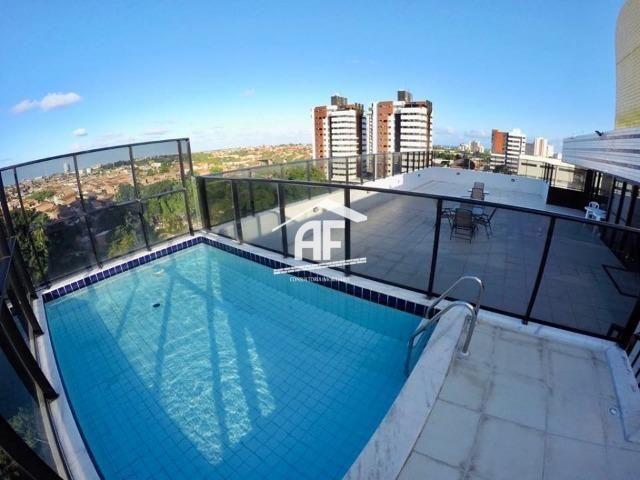Apartamento no Farol com excelente forma de pagamento (Divisão em até 80x) - Foto 15