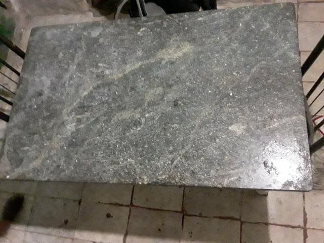Vendo mármore