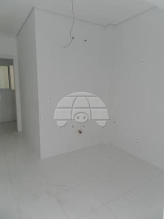 Apartamento à venda com 3 dormitórios em Centro, Guarapuava cod:142204 - Foto 4