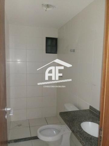 Apartamento para venda possui 91m² com 3 quartos localizado no bairro do Farol - Foto 12