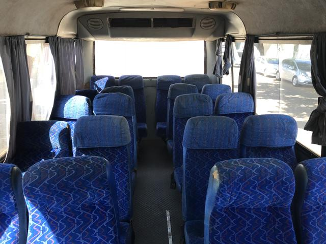 Ônibus marcopolo volare A8 - Foto 3