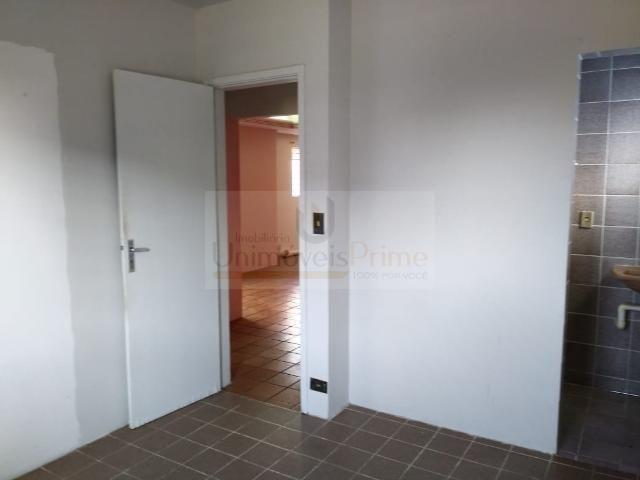 (OL) Venda de apartamento 2 quartos em Olinda - Perto de tudo - Foto 4