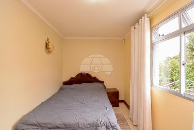 Apartamento à venda com 2 dormitórios em Cidade industrial, Curitiba cod:152092 - Foto 19