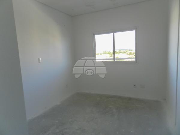 Apartamento à venda com 3 dormitórios em Centro, Guarapuava cod:142204 - Foto 8