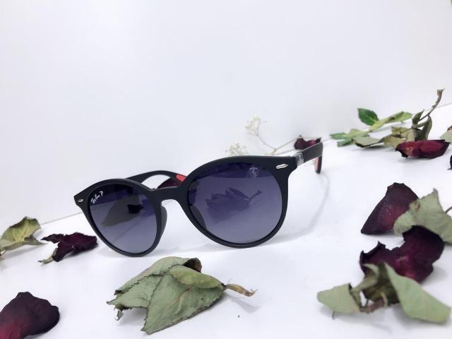 5d2f864ed Óculos Esportivo RayBan Ferrari Polarizado - Bijouterias, relógios e ...
