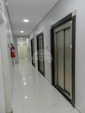 Apartamento à venda com 3 dormitórios em Centro, Guarapuava cod:142208 - Foto 12
