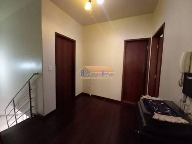 Casa à venda com 3 dormitórios em Caiçara, Belo horizonte cod:45894 - Foto 6